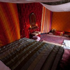 Отель Auberge Sahara Garden Марокко, Мерзуга - отзывы, цены и фото номеров - забронировать отель Auberge Sahara Garden онлайн сауна