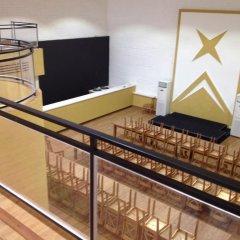 Гостиница Маяк в Новоалтайске 4 отзыва об отеле, цены и фото номеров - забронировать гостиницу Маяк онлайн Новоалтайск комната для гостей