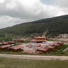 Отель Varlibas Uyku Sarayi фото 6