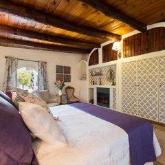 Отель La Casa del Patio комната для гостей фото 2