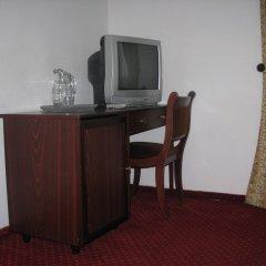 Гостиница Nabi Украина, Трускавец - отзывы, цены и фото номеров - забронировать гостиницу Nabi онлайн удобства в номере