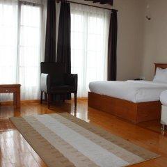 Deniz Konak Otel Стандартный номер с различными типами кроватей фото 3