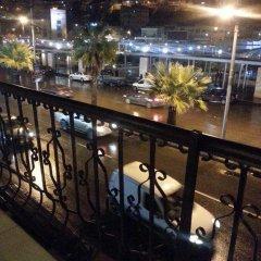Zaman Ya Zaman Boutique Hotel 2* Номер категории Эконом с двуспальной кроватью фото 2