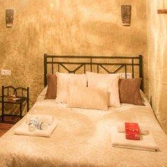 Отель Casa Mirador San Pedro комната для гостей фото 2