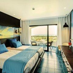 Отель Sentido Phenicia комната для гостей фото 3