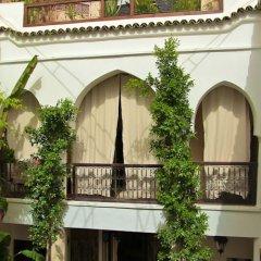 Отель Riad Tawanza Марокко, Марракеш - отзывы, цены и фото номеров - забронировать отель Riad Tawanza онлайн фото 3
