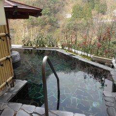 Hotel Kurobe балкон фото 2