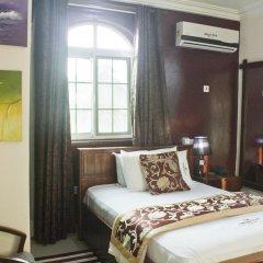 Grand Star Hotel 3* Стандартный номер с различными типами кроватей фото 6