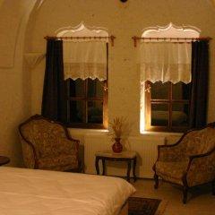 El Puente Cave Hotel 2* Стандартный номер с двуспальной кроватью фото 23