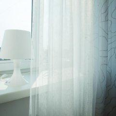 Гостиница Хостел Baikal Story в Иркутске 5 отзывов об отеле, цены и фото номеров - забронировать гостиницу Хостел Baikal Story онлайн Иркутск ванная