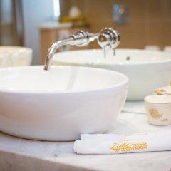Отель Light House Jurmala ванная фото 2