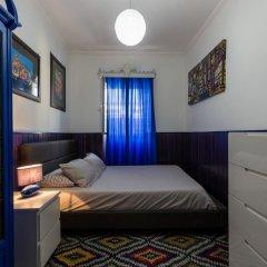 Отель Vintage Place - Azorean Guest House Понта-Делгада комната для гостей фото 2