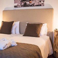 Отель Quinta Da Barroca 3* Студия фото 5