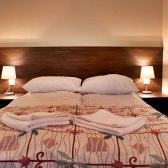 Отель Dom Wczasowy Grań Польша, Закопане - отзывы, цены и фото номеров - забронировать отель Dom Wczasowy Grań онлайн комната для гостей фото 4