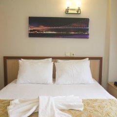 Martinenz Hotel 3* Стандартный номер разные типы кроватей фото 2