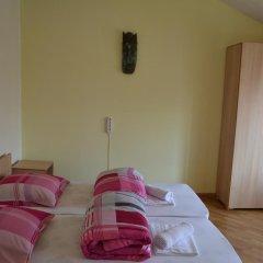Отель Хостел JR's House Армения, Ереван - 1 отзыв об отеле, цены и фото номеров - забронировать отель Хостел JR's House онлайн спа фото 2