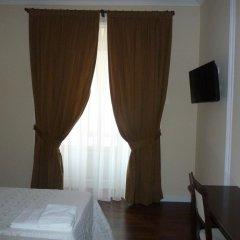 Отель Hostal Mayor Испания, Мадрид - отзывы, цены и фото номеров - забронировать отель Hostal Mayor онлайн в номере фото 2