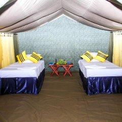 Отель Tuskers Camping Другое фото 3