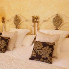Hotel URH Vila de Tossa комната для гостей фото 4