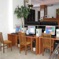 Отель Romantza Mare интерьер отеля фото 3