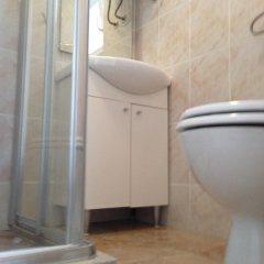 Апартаменты Apartment Nada ванная