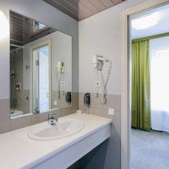 Отель Old Town Maestros Эстония, Таллин - 3 отзыва об отеле, цены и фото номеров - забронировать отель Old Town Maestros онлайн ванная фото 2