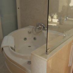 Апартаменты Oporto City Flats - Bartolomeu Apartments Sea View ванная фото 2