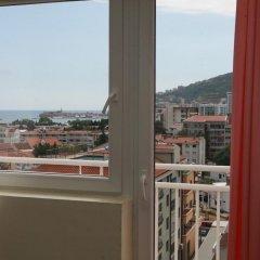 Hotel Vila Prestige балкон