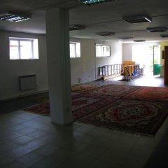 Хостел Маня Кровать в женском общем номере с двухъярусной кроватью фото 9