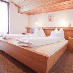 Отель Ferienwohnungen Brunnerhof Лана комната для гостей фото 3