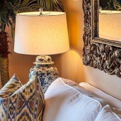 Отель Inn at Playa del Rey США, Лос-Анджелес - отзывы, цены и фото номеров - забронировать отель Inn at Playa del Rey онлайн спа