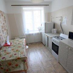 City Hostel Номер Эконом 2 отдельные кровати (общая ванная комната) фото 2