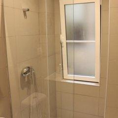 Отель Blue House - Saint Pauls House ванная фото 2