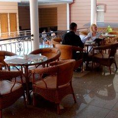 Отель Бек Узбекистан, Ташкент - отзывы, цены и фото номеров - забронировать отель Бек онлайн питание фото 3