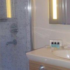 Blue Bay Platinum Hotel Мармарис ванная фото 2