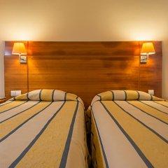 Отель Amazónia Jamor 4* Стандартный номер фото 19