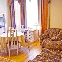 Гостиница Барвиха в Барвихе отзывы, цены и фото номеров - забронировать гостиницу Барвиха онлайн комната для гостей фото 4