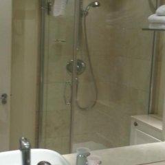 Отель Cheval Calico House Великобритания, Лондон - отзывы, цены и фото номеров - забронировать отель Cheval Calico House онлайн ванная фото 2