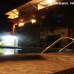 Апартаменты Lanta Dream House Apartment Ланта бассейн фото 2