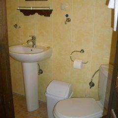 Отель Guest Rooms Dona 2* Номер Делюкс с различными типами кроватей