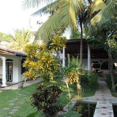 Отель Paradise Garden фото 15