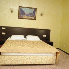 Гостиница Вилла Ле Гранд комната для гостей фото 4