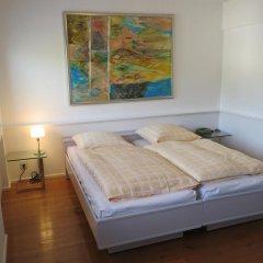Hotel Freiheit 3* Стандартный номер с двуспальной кроватью