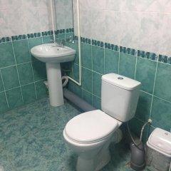 Гостиница Guest house na Kollektivnoi 121 ванная