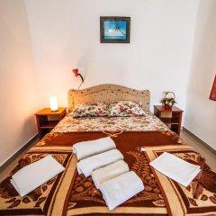 Отель Guest House Mary 3* Стандартный номер с различными типами кроватей