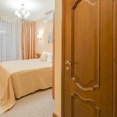 Гостиница Rotas on Krasnoarmeyskaya 3* Стандартный номер с разными типами кроватей фото 19