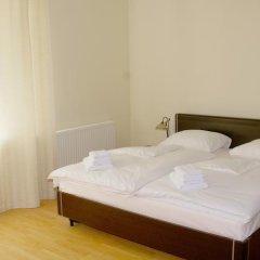 Апарт-отель Мечта Светлогорск сейф в номере
