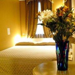Отель Ca Del Duca Италия, Венеция - отзывы, цены и фото номеров - забронировать отель Ca Del Duca онлайн комната для гостей