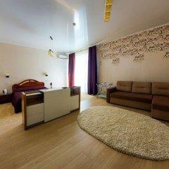 Гостиница Лайм 3* Полулюкс с разными типами кроватей фото 16