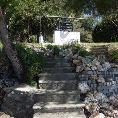 Отель Para Thin Alos Греция, Ситония - отзывы, цены и фото номеров - забронировать отель Para Thin Alos онлайн фото 17